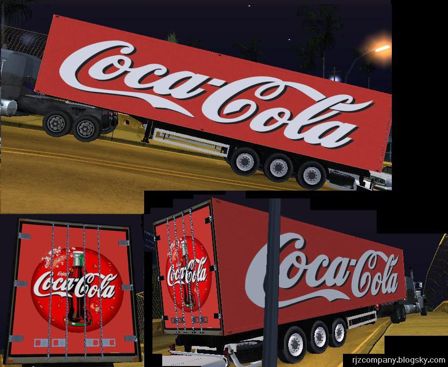 http://rjzcompany.persiangig.com/coca-cola.jpg